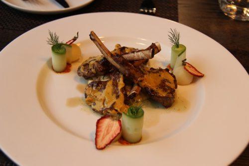 Fažana's delights and delicacies