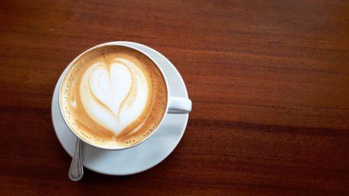 Caffé e gelaterie