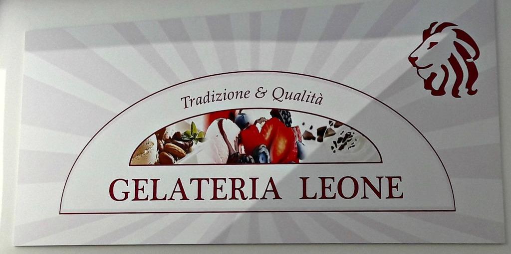 Gelateria Leone