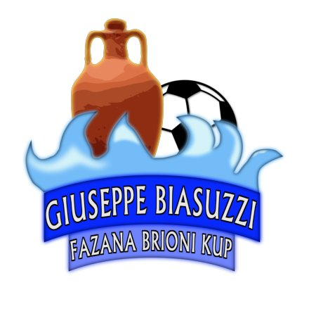 GIUSEPPE BIASUZZI FAŽANA BRIONI CUP 2018