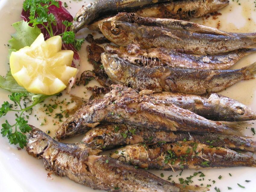 Il mare in tavola tz fazana - Il mare in tavola ...
