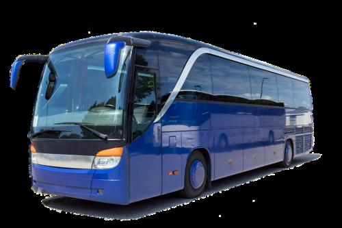 Dolazak autobusom