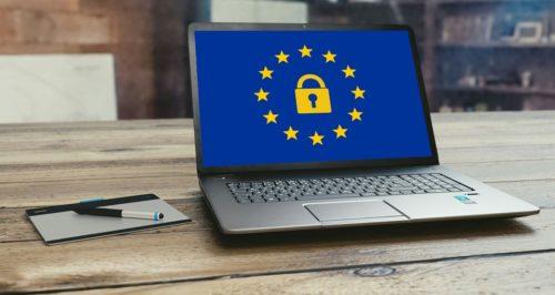 Izjava o zaštiti osobnih podataka Turističke zajednice Općine Fažana